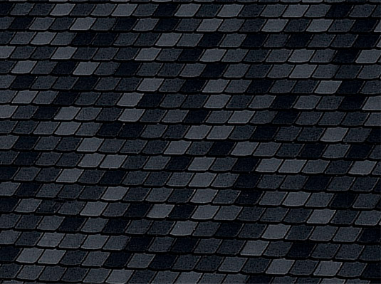 Roofing Repair & Replacement in Rockland, DE