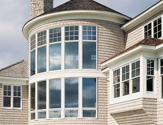 Window Repair & Replacement in Pemberton, NJ
