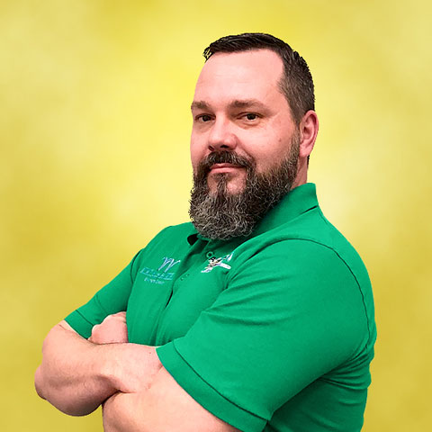 Bath Solutions Team Departments Pj Fitzpatrick