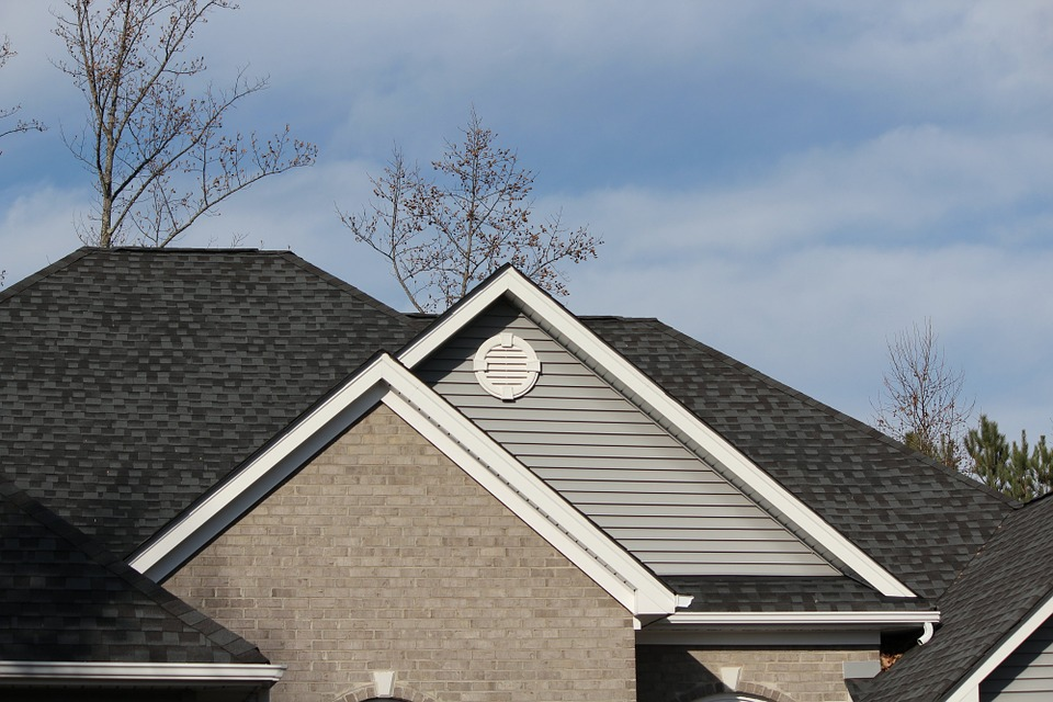 Delaware roofing