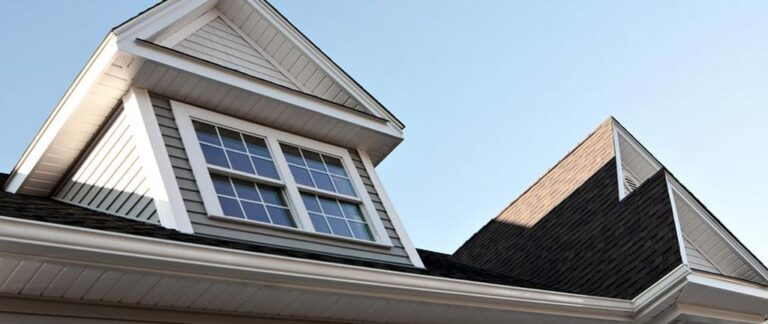 Additional Roofing Services