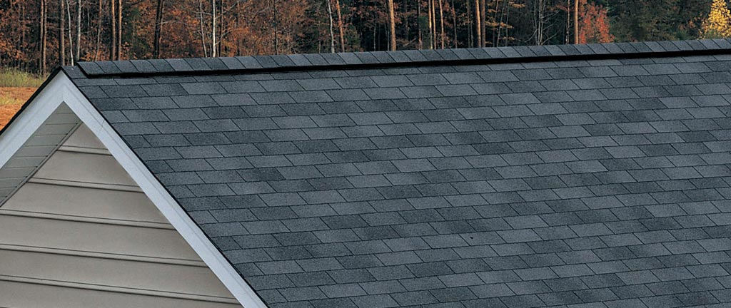 Roof Vents for Home Ventilation