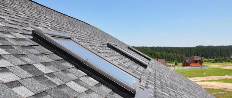 Skylight Installation Services