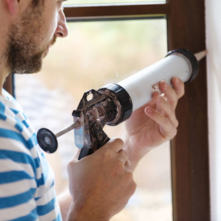 How to Replace a Window Pane