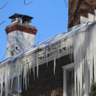 How to Prevent Ice Dams on a Roof