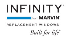 Infinity Windows