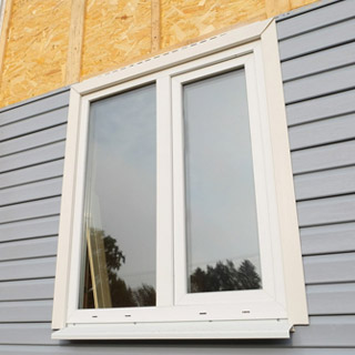 How to Calculate Siding