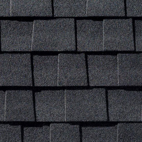 Roofing Contractors Specialize in Architectural Shingles