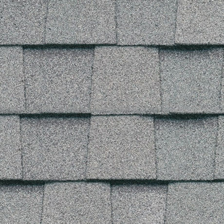 Roofing Contractors Specialize in Cool Roof Technology