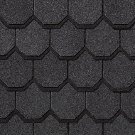 Roofing Contractors Specialize in Luxury Shingles