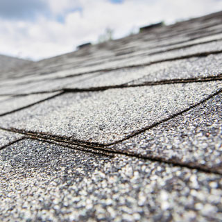 How to Find a Roof Leak with No Attic