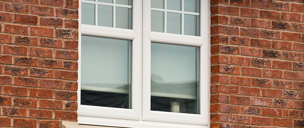 Best Replacement Windows in Delaware