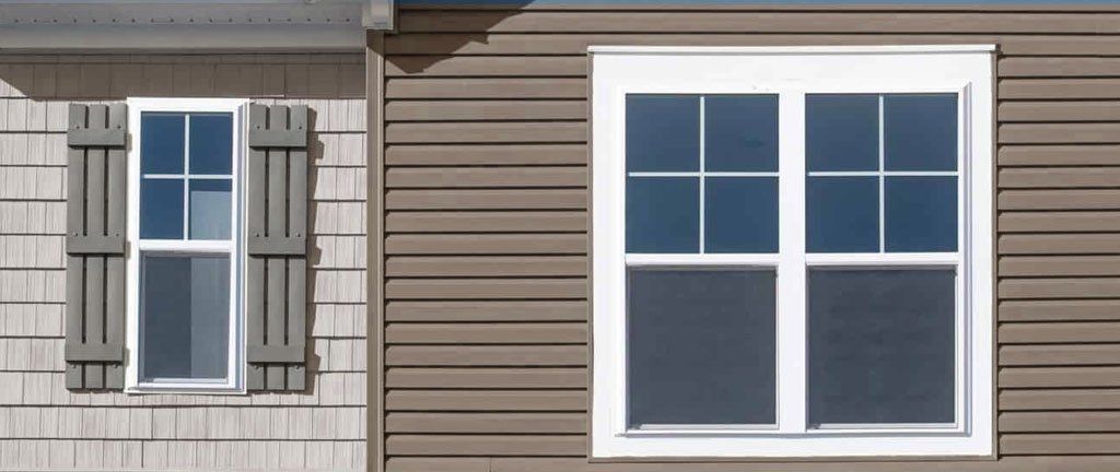 Best Replacement Windows in Maryland